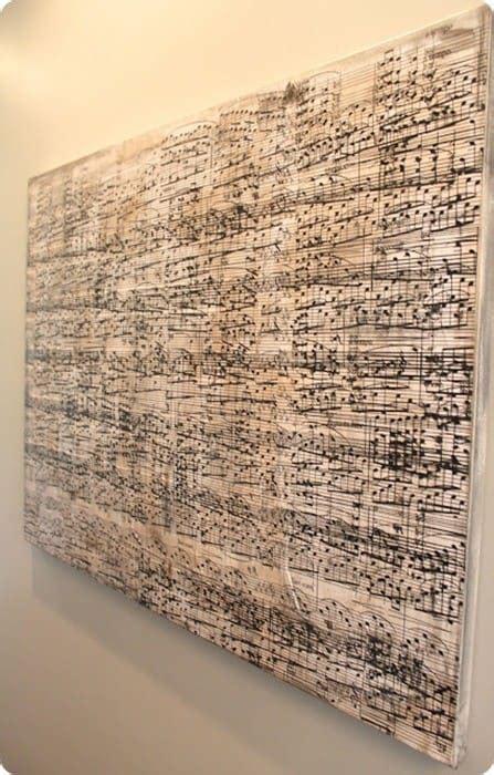 sheet  wall art knockoffdecorcom