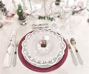 Tipps Für Tischdeko : 121 besten weihnachten bilder auf pinterest weihnachten weihnachtsdeko ideen und einfache diy ~ Frokenaadalensverden.com Haus und Dekorationen
