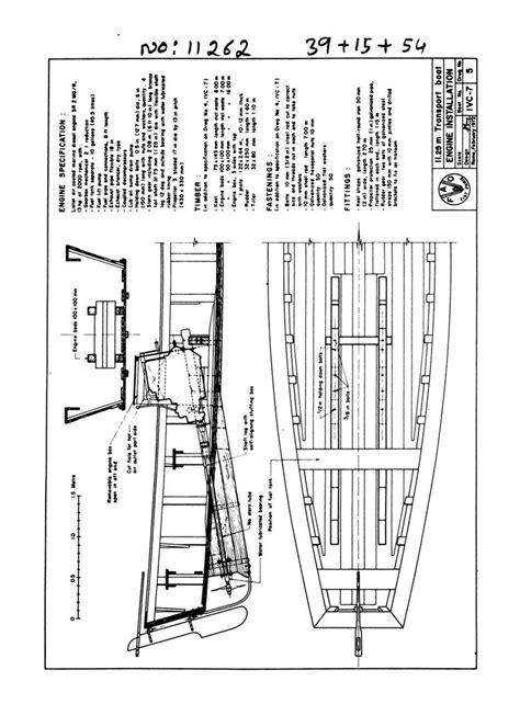 Fishing Boat Designs 1 by Best 25 Flat Bottom Boats Ideas On Pinterest Diy Boat