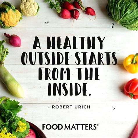 get the glow from within www foodmatters com