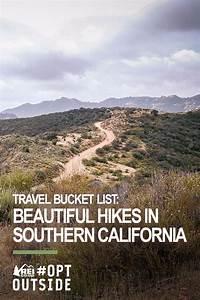 Skip the beach and head to the Santa Monica Mountains this ...