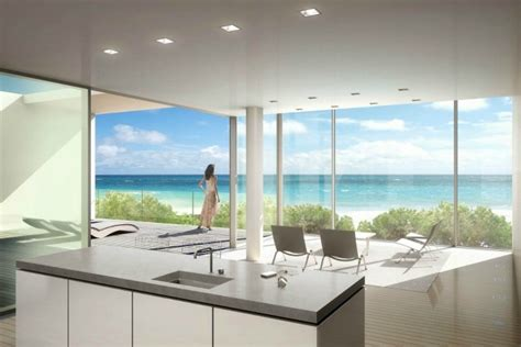 architectural renderings  dbox