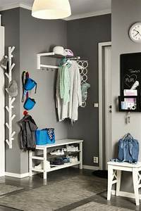 les 25 meilleures idees de la categorie couloir gris sur With quelle couleur avec le gris 3 1001 idees pour savoir quelle couleur pour un couloir
