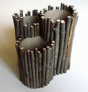 handicrafts ideas craftshady craftshady