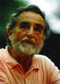 amaca pronuncia birthday of vittorio gassman pronounceitright