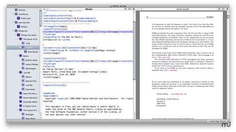 Programm Mac by Scribo 1 0b47 For Mac Macupdate