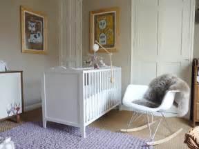 idee deco chambre bebe mixte davaus idee deco chambre mixte bebe avec des idées