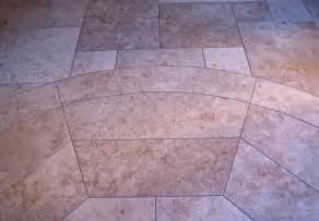 Fußbodenheizung Aufbau Maße : fu bodenheizung wie tief im estrich moderne konstruktion ~ Eleganceandgraceweddings.com Haus und Dekorationen