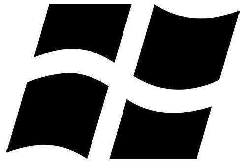 logotipo do windows 7 baixar gratis