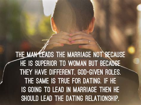 bible quotes about dating