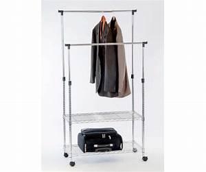 Ikea Online Bestellen Abholen : 44122c5 rollgarderobe kleiderwagen kleiderst nder h henverstellbar anna metall verchromt ~ Markanthonyermac.com Haus und Dekorationen