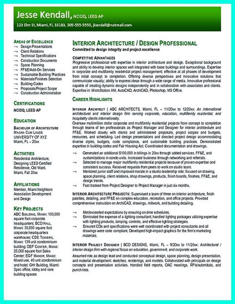 Data Architect Resume Usa by In The Data Architect Resume One Must Describe The Professional Profile Of The Applicant As