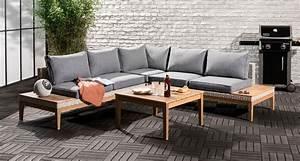 Lounge Sofa Mit Dach : loungembel mit dach fabulous ambia garden grau bht with loungembel mit dach fabulous marina ~ Bigdaddyawards.com Haus und Dekorationen