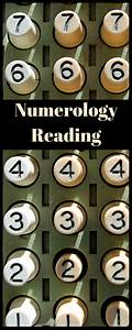 Numerology Letter Chart     Make This Your Best Year Yet