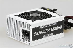 Watt Berechnen Pc : pc power cooling silencer mk iii 500 watt netzteil im test review technic3d ~ Themetempest.com Abrechnung