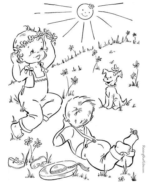 preschool coloring pages az coloring pages 210 | pc75XyXc9