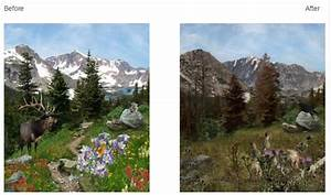 Impacts in Colorado | Environmental Center | University of ...