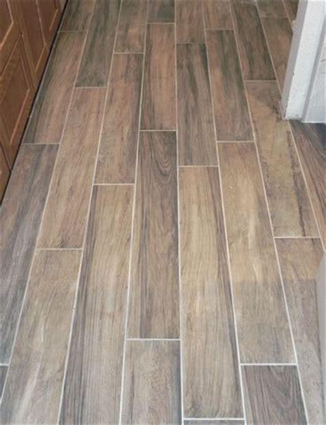 top 28 tile flooring roseville roseville sydney