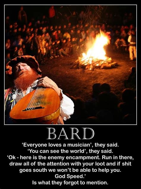 D D Bard Memes - 17 best images about awesome memes on pinterest jazz the shorts and aaron paul