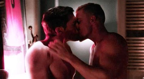 pin by wilaiporn on jude zero hit the floor drama and - Hit The Floor Cast Gay