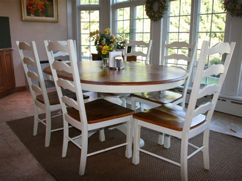 french country kitchen table set  sale patch