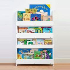 childrens book rack bookcases ideas bookshelves and bookcases toys r us 2169