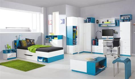 biblioth ue chambre b bibliothque design mobilier europeen pour enfants pas cher