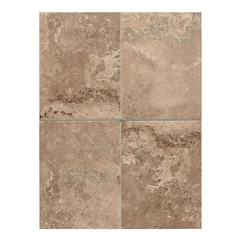 american tile and shop american olean pozzalo 15 pack weathered noce ceramic