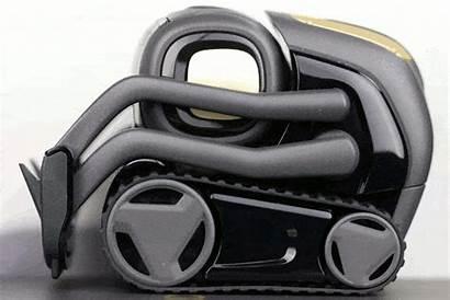Cozmo Vector Anki Comparison Side Chart Wheels