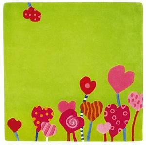 tapis enfant archives mademoiselle deco blog deco With tapis chambre bébé avec envoi fleurs internet
