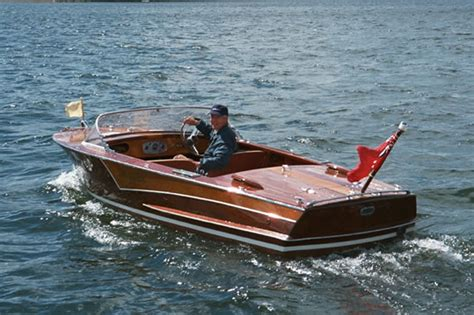 Boats For Sale Howard Ohio by Shepherd Ladyben Classic Wooden Boats For Sale