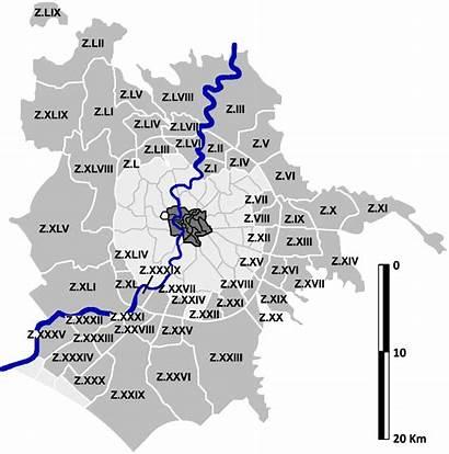 Roma Zone Nord Sud Assistenza Elettrodomestici Agro