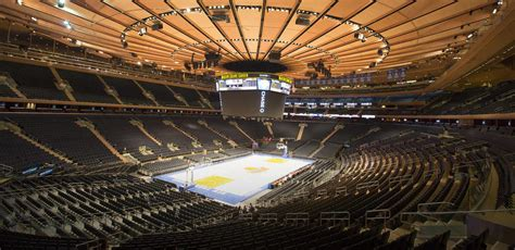 20% Off Madison Square Garden Tour Coupon Smartsave