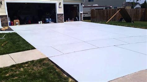 lastiseal concrete stain  sealer reviews