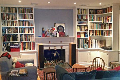 Bookshelf Stunning Living Room Bookshelves Bookshelves