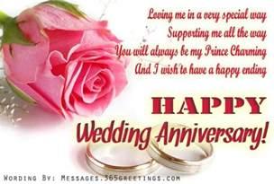 wedding anniversary greetings wedding anniversary wishes husband 365greetings