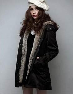 Trench Femme Avec Capuche : femme hiver chaud 2in1 trench avec capuche manteau v tements pardessus long ebay ~ Farleysfitness.com Idées de Décoration