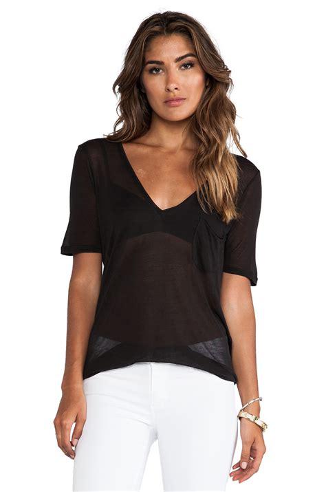 v neck blouses v blouse