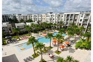Spyglass Apartments In Baymeadows Sold For  54 Million