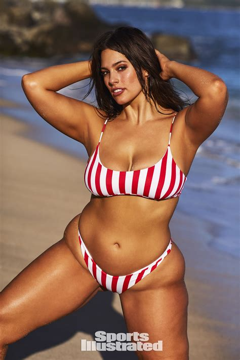 ashley williams swimsuit ashley graham photos from her 2018 quot sports illustrated