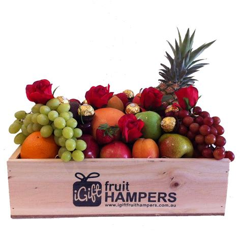 fruit baskets delivered fruit baskets delivered across the world igift pty ltd