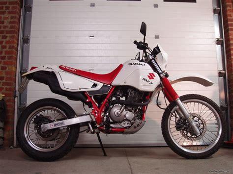 1994 Suzuki Dr650 by 1994 Suzuki Dr 650 Picture 2251365