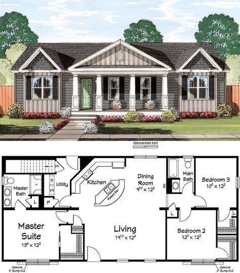 pin    wallpaper  house  floor plan designs