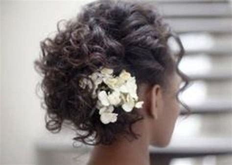 Best 25+ African American Hairstyles Ideas On Pinterest