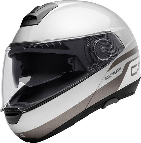 schuberth c3 ersatzteile schuberth helm c3 pro kaufen schuberth c4 klapphelm blau