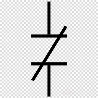 Symbol Electricity Clipart Line Angle Area Kissclipart