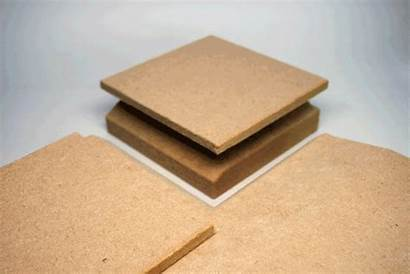 Insulation Wood Fiberboard Gutex Nature Does Canada