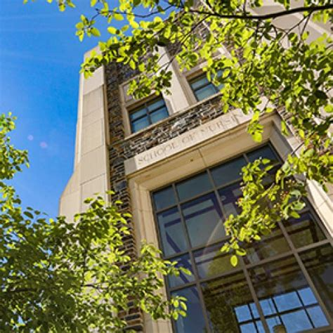 DUSON Climbs in Rankings in U.S. News Online Graduate ...