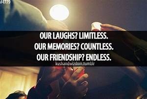 1318 best image... Countless Memories Quotes