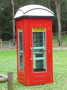 45 Best Old Phone Booths Images On Pinterest